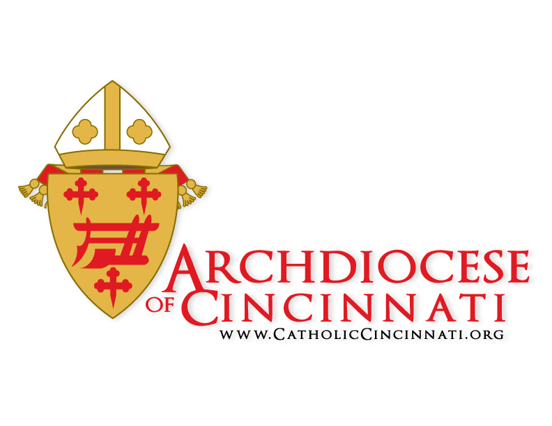 Archdiocese of Cincinnati leadership library